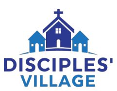 Disciples' Village